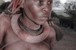 Himba art1