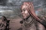 Himba art16