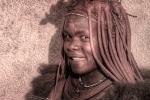 Himba art19