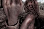 Himba art20
