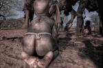 Himba art21