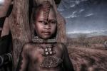 Himba art4