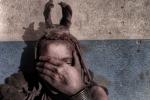 Himba art5