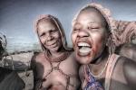 Himba art7