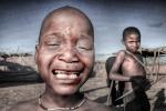 Himba art8