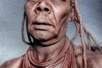 Himba art9