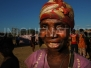 Himba people II