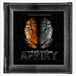 A - Nástrahy Afriky