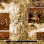 pamatnik-veveri-ospalci