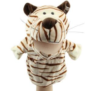 A 10 - Tiger